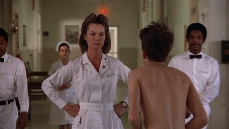 LOUISE-FLETCHER-AS-NURSE-RATCHET-IN-ONE-FLEW-OVER-THE-CUCKOOS-NEST_10